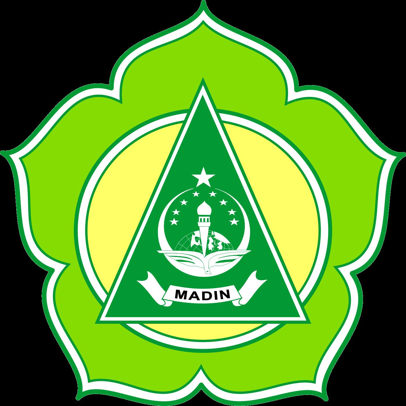 Madrasah Diniyah Miftahul Ulum